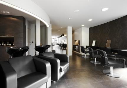 Produits TERRE de COULEUR, FABULOSO & FABULOSO Pro, produits nature pour coiffeurs